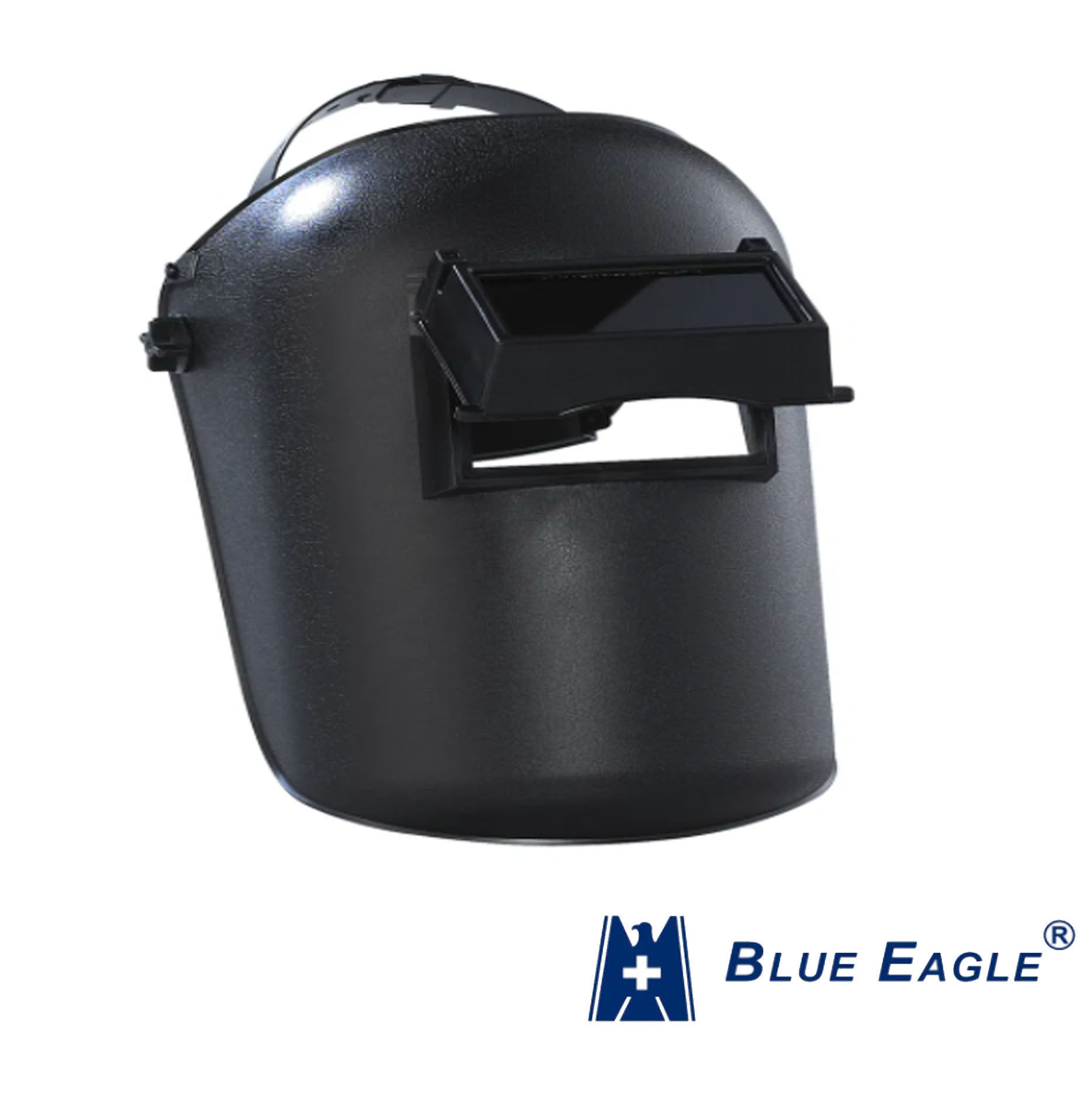 Mascara de soldar Blue Ealge 633P